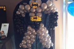 batman life size
