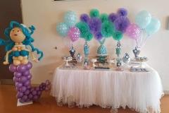 mermaidlolly buffet