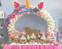 unicorn arch